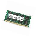 Kingston DDR3 8GB 1333MHz SODIMM